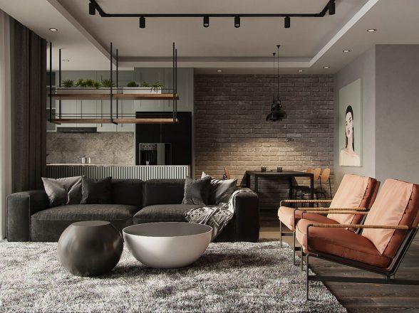 TA Apartment 2