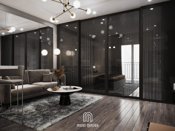NML Apartment