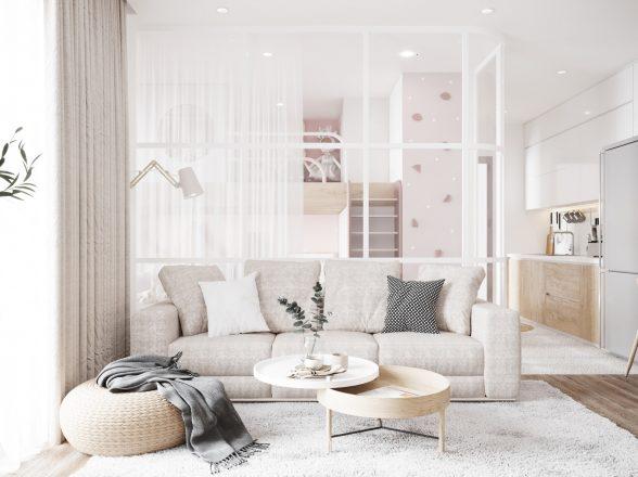 H&H Apartment